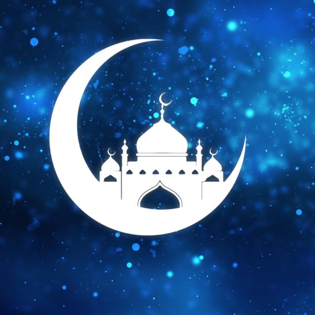 Werken tijdens de ramadan hoe doe je dat