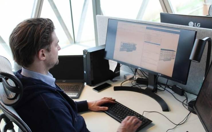 BIM opleiding voor werkvoorbereiders, uitvoerders en projectleiders