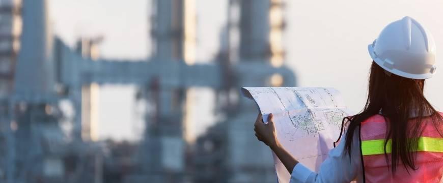 Gijs Jochems Blog Keuzestress in de industrie