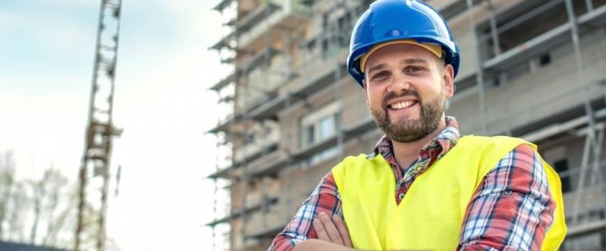 Blog voor- en nadelen van zzp'er zijn in de bouw installatietechniek industrie en civiele techniek