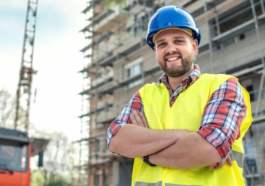 Blog voor- en nadelen van zzp'er zijn in de bouw installatietechniek civiele techniek industrie