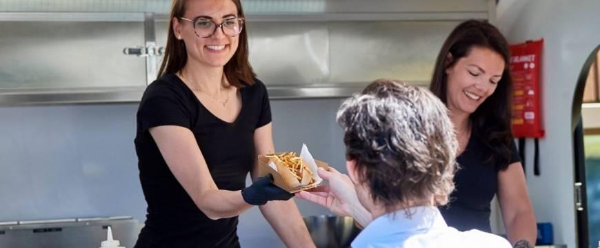PB Break Hotdogs PB Projects